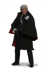 Doctor Who Collector Figure Series Actionfigur 1/6 3rd Doctor (Jon Pertwee) Limited Edition 30 cm