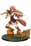 The Rising of the Shield Hero PVC Statue 1/7 Raphtalia 24 cm