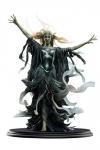 Herr der Ringe Statue 1/6 Galadriel Dark Queen 40 cm