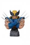 Marvel Comics Büste Wolverine 23 cm