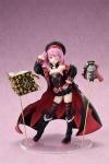 Fate/Grand Order PVC Statue 1/7 Caster/Helena Blavatsky 26 cm