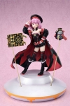 Fate/Grand Order PVC Statue 1/7 Caster/Helena Blavatsky Limited Edition 26 cm