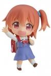Watashi ni Tenshi ga Maiorita! Nendoroid Actionfigur Hinata Hoshino 10 cm