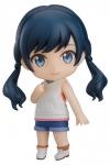 Weathering with You Nendoroid Actionfigur Nendoroid Hina Amano 10 cm