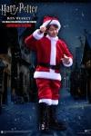 Harry Potter My Favourite Movie Actionfigur 1/6 Ron (Child) XMAS Version 25 cm