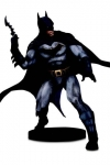 DC Designer Series Statue Batman by Olivier Coipel 28 cm