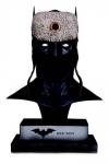 DC Gallery Büste 1/2 Red Son Batman Cowl 23 cm