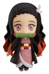 Kimetsu no Yaiba: Demon Slayer Nendoroid Actionfigur Nezuko Kamado 10 cm