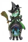 Der Zauberer von Oz Statue Miss Mindy Wicked Witch 26 cm