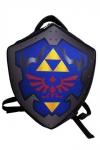 The Legend of Zelda Rucksack Hylian Shield