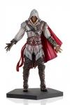 Assassins Creed II Art Scale Statue 1/10 Ezio Auditore 21 cm