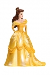Disney Couture de Force Statue Belle 20 cm