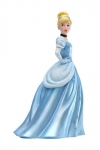 Disney Couture de Force Statue Cinderella 21 cm