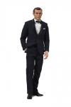 James Bond - 007 jagt Dr. No Collector Figure Series Actionfigur 1/6 James Bond Limited Ed. 30 cm