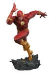 DC Comics Premium Format Statue The Flash 43 cm