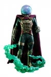 Spider-Man: Far From Home Movie Masterpiece Actionfigur 1/6 Mysterio 30 cm