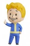 Fallout Nendoroid Actionfigur Vault Boy 10 cm