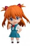 Rebuild of Evangelion Nendoroid Actionfigur Asuka Shikinami Langley 10 cm