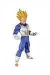 Dragon Ball Z FiguartsZERO EX PVC Statue Super Saiyan Vegeta 22 cm