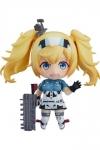 Kantai Collection Nendoroid Actionfigur Gambier Bay 10 cm