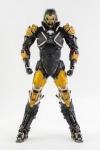 Anthem Actionfigur 1/6 Ranger Javelin 36 cm