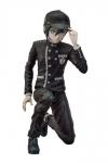 Danganronpa V3 Killing Harmony PVC Statue Shuichi Saihara 15 cm