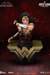 Justice League PVC Büste Wonder Woman 15 cm