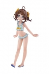 The Ryuos Work is Never Done! PVC Statue 1/12 Ai Hinatsuru: Swimsuit Ver. 13 cm