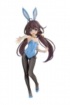 The Ryuos Work is Never Done! PVC Statue 1/4 Ai Hinatsuru: Bunny Ver. 37 cm
