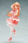 Sword Art Online II PVC Statue 1/8 Asuna Aincrad Idol Ver. 20 cm