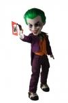 DC Universe LDD Presents Puppe Joker 25 cm