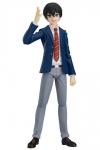 Original Character Figma Actionfigur Male Blazer Body (Ryo) 14 cm