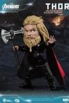 Avengers: Endgame Egg Attack Actionfigur Thor 17 cm