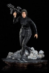 Spider-Man: Far From Home BDS Art Scale Deluxe Statue 1/10 Maria Hill