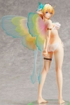 Original Character by Tony Statue 1/5 Faerie Queen Elaine (Standard Ver.) 30 cm
