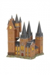Harry Potter Statue Hogwarts Astronomy Tower 31 cm