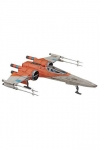 Star Wars Episode IX Vintage Collection Fahrzeug 2019 Poe Damerons X-Wing Fighter
