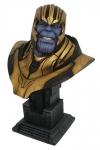 Avengers: Infinity War Legends in 3D Büste 1/2 Thanos 28 cm
