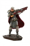 Borderlands 3 Statue Tyreen Calypso 38 cm