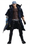 Devil May Cry 5 Actionfigur 1/12 Nero Deluxe Version Previews Exclusive 16 cm