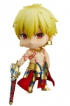 Fate/Grand Order Nendoroid Actionfigur Archer/Gilgamesh: Third Ascension Ver. 10 cm