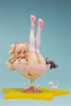 Original Character PVC Statue 1/6 Chiyuru illustration by Blade 20 cm