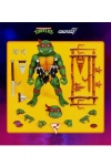 Teenage Mutant Ninja Turtles Ultimates Actionfigur Raphael 18 cm