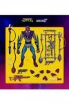 Teenage Mutant Ninja Turtles Ultimates Actionfigur Foot Soldier 18 cm