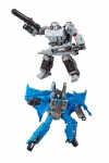 Transformers Generations War for Cybertron: Siege Actionfiguren Voyager 2019 Wave 4 Sortiment