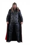 Avengers: Endgame Movie Masterpiece Actionfigur 1/6 Thor 32 cm