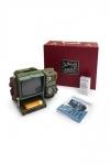 Fallout 76 Bauset/Replik 1/1 Pip-Boy 2000 Mk VI