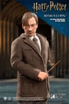 Harry Potter My Favourite Movie Actionfigur 1/6 Remus Lupin 30 cm
