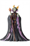 Disney Traditions Statue Maleficent Halloween (Dornröschen) 21 cm