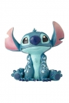 Disney Traditions Statue Stitch (Lilo & Stitch) 36 cm